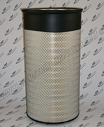 22100903 Filtro de aire Element diseñado para uso con Ingersoll Rand compresores: Amazon.es: Amazon.es