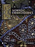 Nomadic Embroideries, Tina Skinner and Sam Hilu Collection Staff, 0764330322