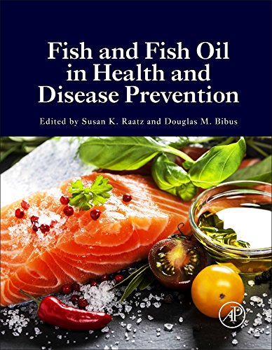 fish-and-fish-oil-in-health-and-disease-prevention
