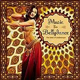 Music for Bellydance - The Best of Arabesque