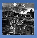 Straight Legs