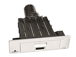 Sweepovac SVP SL2 Undercounter Kitchen Vacuum