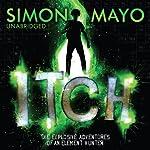 Itch | Simon Mayo