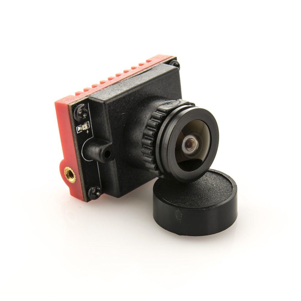 Amimon Connex ProSight HX ネイティブ720p60カメラ B07FN6C237