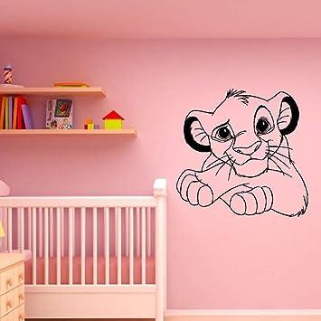 Géant papier peint pour chambre à coucher salon murs noir et rose velours roses