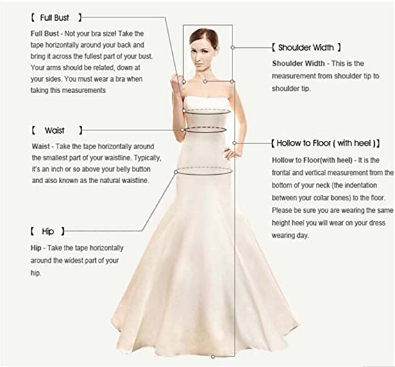 34f37399ab3 Amazon.com  CCBubble Two Piece Prom Dresses with Detachable Skirt Long  Sleeves Prom Party Gown  Clothing