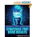 Resonate: Sports Marketing Strategies That Drive Results