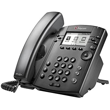 best selling Polycom VVX-310