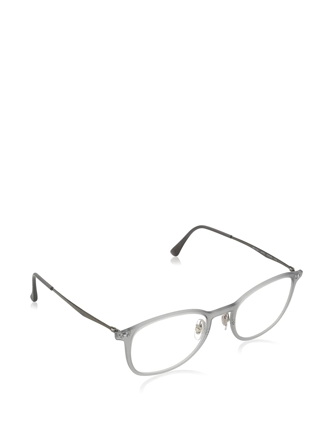 New Ray-Ban Optical 0RX7051 Sunglasses for Unisex