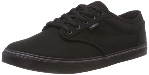 Vans Atwood Low Canvas e1fb132708d