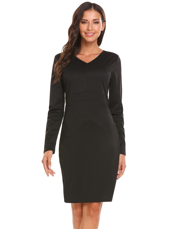 Maternity Maternity Dresses/ Swimwear Bundle Size 8 To Reduce Body Weight And Prolong Life Women's Clothing