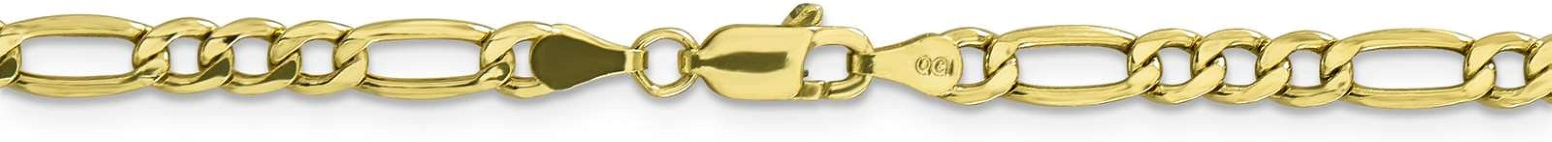 BR062 3-10pcs Amethyst Druzy Quartz Pendant,Gold Plated Nature Druzy Drusy Quartz Crystal Pendant for Making necklaces jewelry findings