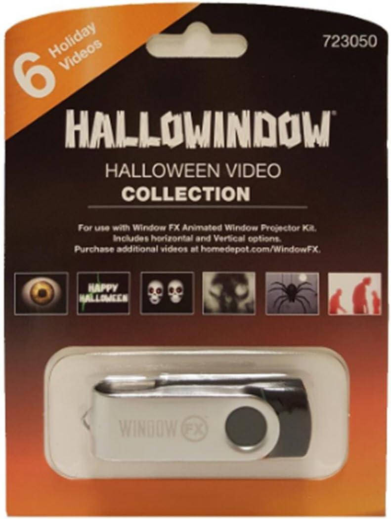 windowfx projector halloween arbeiten um geld online zu verdienen