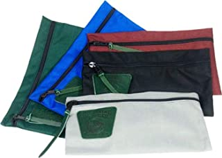 product image for Occidental Leather 1355 Kitbag Five-Pac