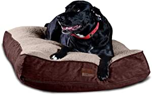 Used as an Indoor or Outdoor Dog Bed Medium and Large Size Dog Cots in a Variety of Colors Removable Canopy Floppy Dawg Just Chillin Elevated Dog Bed Lightweight and Portable.