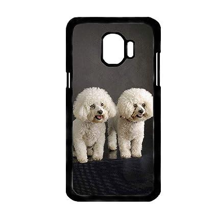 Amazon.com: Tyboo - Carcasa para Samsung Galaxy J2 Pro (2018 ...