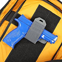 Vanquest CCW Holster