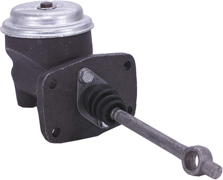 Cardone 10-40412 Remanufactured Master Cylinder