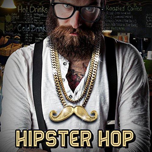 Hipster Hop