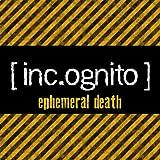 Ephemeral Death (demo version)