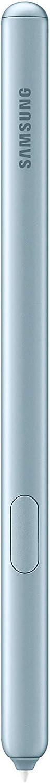 repuesto original s pen para samsung Galaxy Tab S6 T860 azul