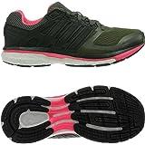 Adidas, Supernova Glide 6 W, Scarpe sportive, Donna