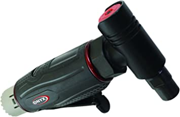 Astro Pneumatic Tool Company 205QL featured image