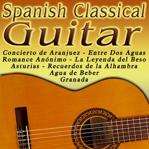 Stream or buy for $9.49 · Spanish Clasical Guitar