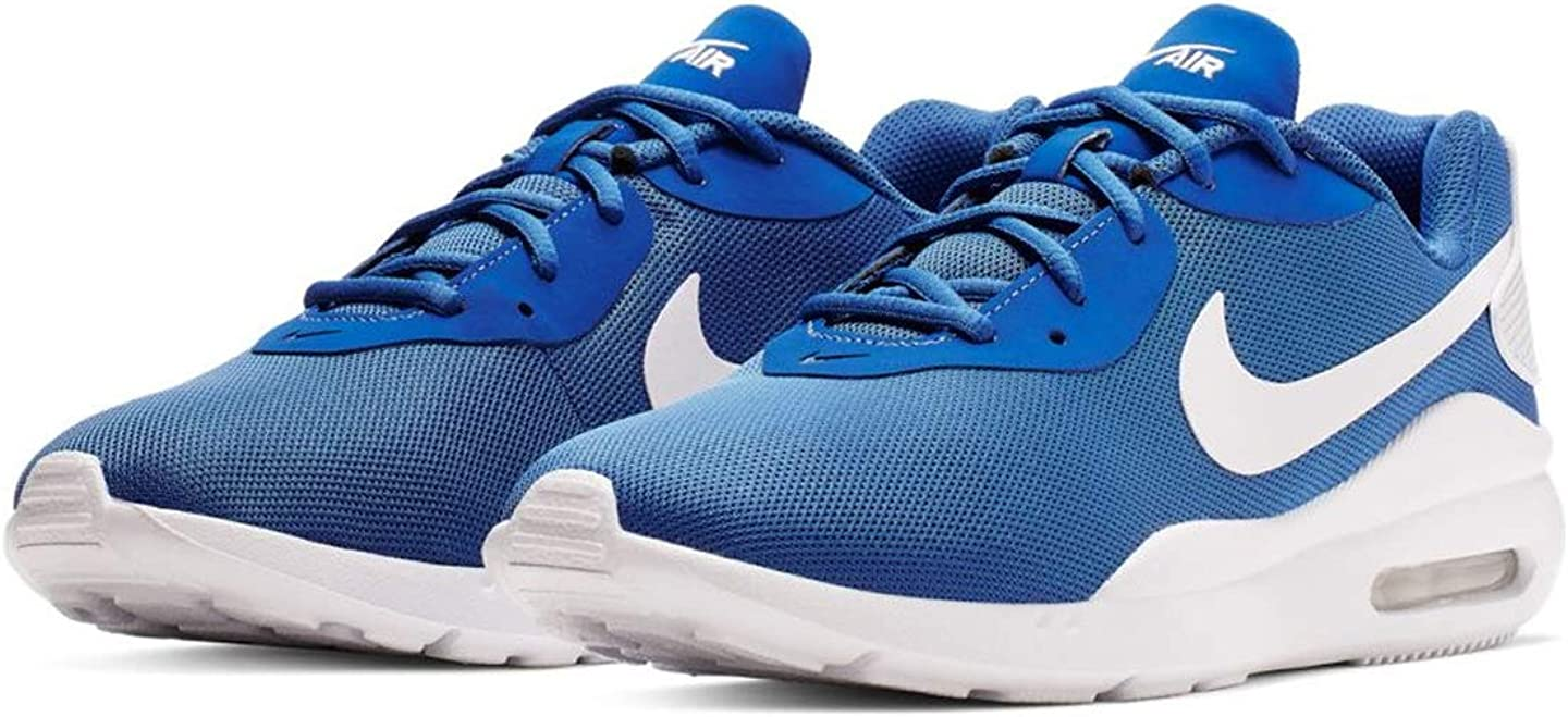 Nike Air Max Oketo Mens Casual Shoe