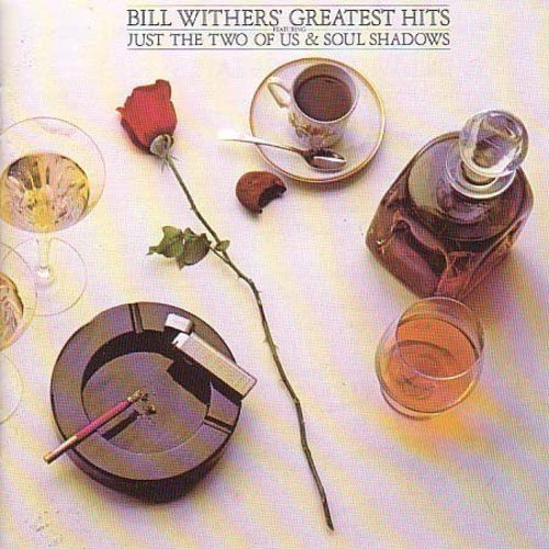 Bill Withers - Easy