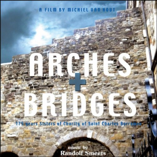 Theme from Arches + Bridges