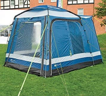 Outdoor Revolution Movelite Square Classic Campervan Driveaway Awning