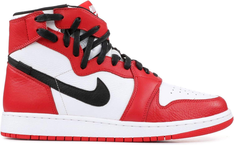 Jordan WMNS Air Jordan 1 Rebel XX OG Womens At4151 100 Size