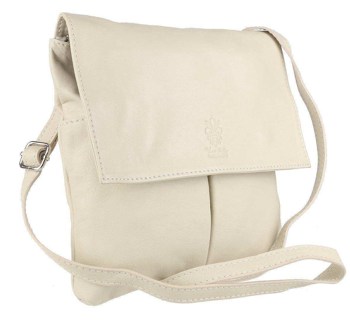Girly HandBags ,  Damen Damen Damen Umhängetaschen B01E92NJ9S Messenger-Bags b8f66e