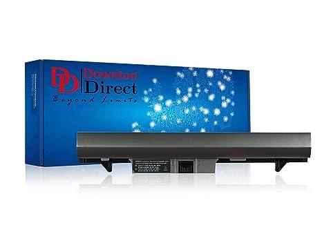 Downton Direct Batería del Ordenador portátil para HP ProBook 430, HP ProBook 430 G1 ProBook