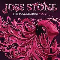 Soul Sessions Vol.2