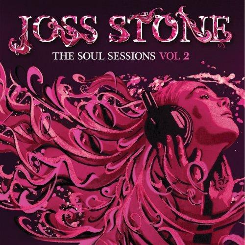 Joss Stone - The Best Of Joss Stone - Zortam Music