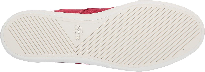 Shoes Fashion futurepost.co.nz Lacoste Mens Esparre Sneaker