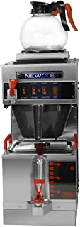 product image for Newco GXF3-15 Automatic Coffee Brewer