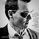 The Rum Diary: A Novel | Hunter S. Thompson