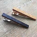 Jack Daniels(R) Whiskey Barrel Tie Clip