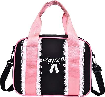 Embroidered Lace Dance Bag Shoulder Bag Handbag Girl Lovely Gift Handbag Tote