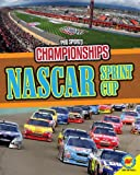 NASCAR Sprint Cup, Jennifer Howse, 161913618X
