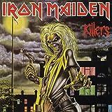 Killers (1998 Remastered Version)