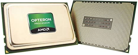 Sixteen-core Model 6276 AMD Opteron