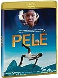 Pelè (Blu-Ray)