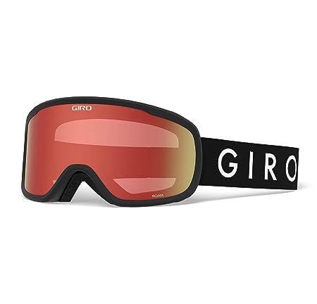 Giro Roam Snow Goggles