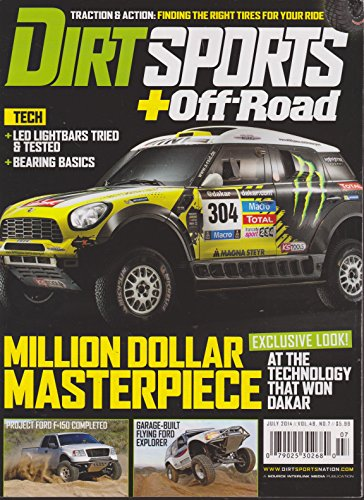 dirt-sports-off-road-magazine-july-2014