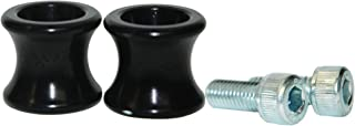 product image for Vortex SP601K Black 6mm Swingarm Spool, 6 Millimeter