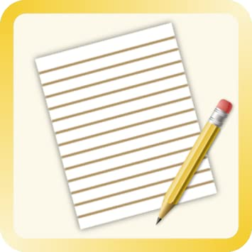 Keep My Notes Notepad & Diary